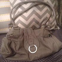 Cute Gray Aldo Handbag Photo