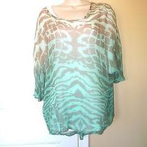 Cute Gypsy 05 Tunic Photo