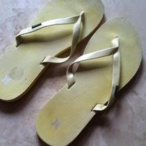 Cute Hurley Sandals Photo