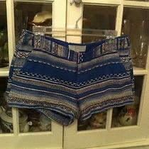 Cute Joie Shorts Size 6 Photo