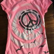 Cute Juniors T-Shirt From Smoke Free Home Photo