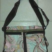 Cute Lesportsac Messanger/handbag Photo