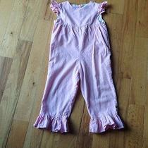 Cute Lolly Wolly Rimper 3 Photo