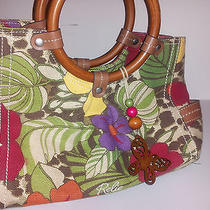 Cute Relic by Fossil Handbag Photo
