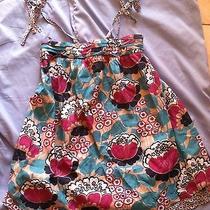 Cute Roxy Summer Dress Photo
