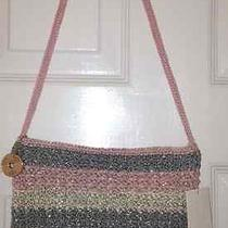 Cute Sak Purse Nwt Photo