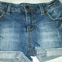 Cute Shorts for Summer Photo