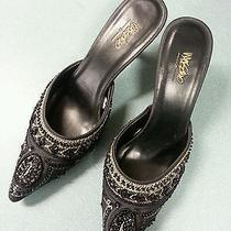 Cute Size 5.5 Mossimo Shoes Photo