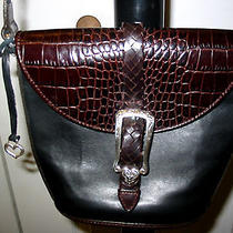 Cute - Sm  - Brighton - Crossbody  Purse  Photo