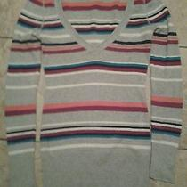 Cute Sweater / Aeropostale M Photo