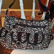 Cute Travelon Handbag Multi-Colored  - Perfect Lightweight Bag - So Cute Photo