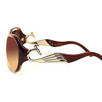 Cv1504 Bvlgari Designer Inspired Sunglasses Photo