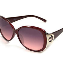 Cv1508 Bvlgari Designer Inspired Sunglasses Photo