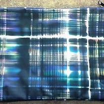 (D) Jansport Laptop Bag 15