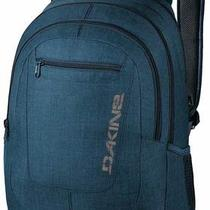 Dakine Element Backpack - Midnight - New Photo