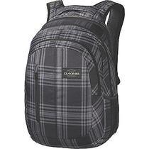 Dakine Foundation 26l - Columbia Laptop Backpack New Photo