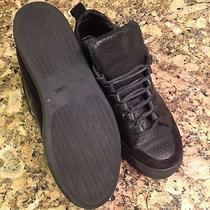 Damir Doma Designer Sneakers Photo