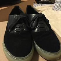 Damir Doma Low Top Sneakers Photo
