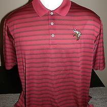 Dana College Adidas Golf Shirt - 2xl - Rare Find Photo
