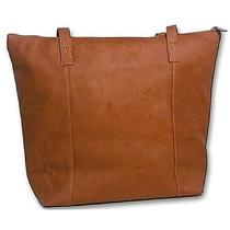 David King & Co 540t Shopping Bag Tan Photo