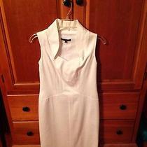 David Meister Dress Never Worn Size 8 Photo