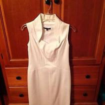 David Meister Dress Never Worn Size 8 Photo
