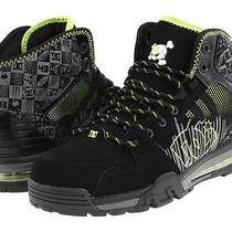 Dc Shoes Ken Block Versatile Hi    Photo