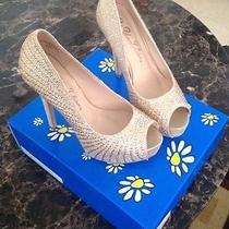 De Blosson Collection Shoes Photo