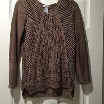 Design History Sweater  Photo