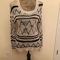 Design Sweater Photo