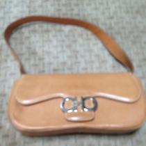 Designer Bag Photo