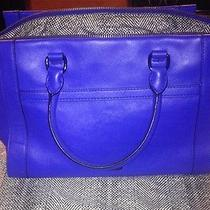 Designer Bag (Rebecca Minkoff ) Photo
