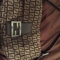 Designer Bags Photo
