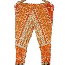 Designer Camilla Mulit-Coloured Leggings  Photo