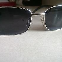 Designer Cartier Mens Sunglasses  Photo