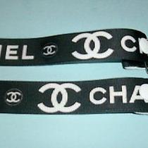 Designer Chanel  Mitten Clips Photo