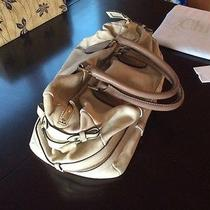 Designer Chloe Handbag Photo