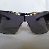 Designer Dior Sunglasses Gaucho 2 Photo