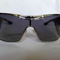 Designer Dior Sunglasses Gaucho 2 Photo