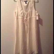 Designer (Dkny) Dress Photo