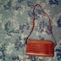 Designer Etienne Aigner Handbag Photo