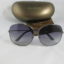 Designer Gucci Sunglasses Clearance Photo