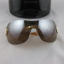 Designer Gucci Sunglasses Clearance Photo