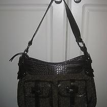 Designer Handbag Photo