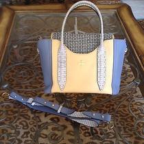 Designer Handbag Photo
