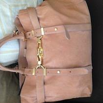 Designer Handbag Rachel Zoe  Photo
