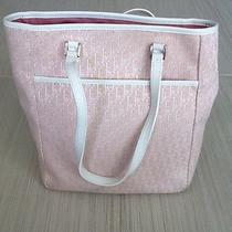 Designer Handbags Photo