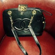 Designer Handbags  Photo