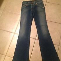 Designer Hudson Jeans 27 Photo