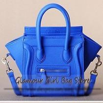 Designer Inspired Celine Bag  Photo